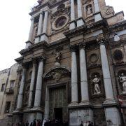 31. Palermo Casa De Piatra