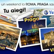 Concurs Fb Yestravel