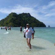 11. Spre Insula Tup Thailanda Copy