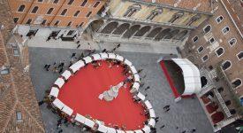 12. Verona In Love