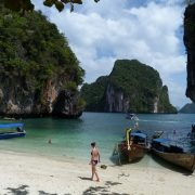 13. Paradise Beach Copy