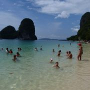 21. Phranang Cave Beach Copy