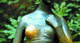 4. Statuia Julietei Din Verona