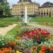 4. Stuttgart Baroc