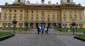 5. Palatul Eszterhazi Copy
