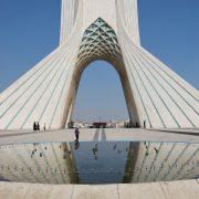 5.Turnul Azadi