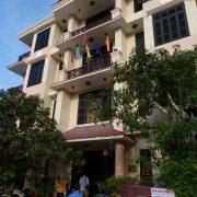 1. Hotel Hai Au Hanoi Copy