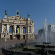 1. Teatrul Din Lvov Copy