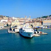 6. Ancona Dinspre Mare