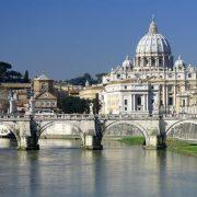 6. Vatican