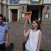 1. Irina De La Lviv Free Tours Copy