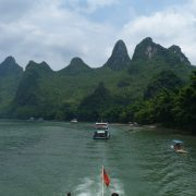 10. Guilin Pe Rau Copy