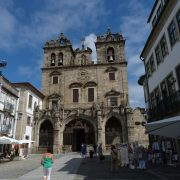 13. Catedrala Braga Copy