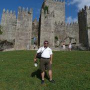 13. Cetatea Din Guimaraes Copy