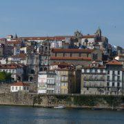 6. Panorama Porto Copy