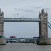8. Tower Bridge Copy