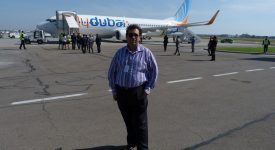 10. Eu Si Fly Dubai Copy