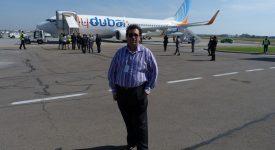 10. Eu Si Fly Dubai Copy