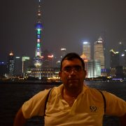 19. Panorama Shanghai Copy