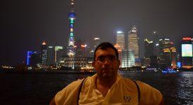 19. Panorama Shanghai Copy