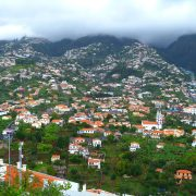 30. Poza Lead Funchal Madeira