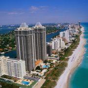 9. Miami Beach