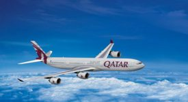 Qatar Airways1