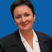 Lucia Morariu 2