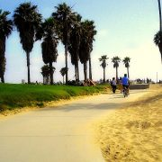 0. Cover Photo California