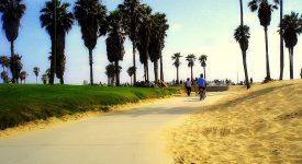 0. Cover Photo California