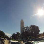 0. Cover Photo. Coit Tower