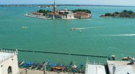 10 Venetia De Sus