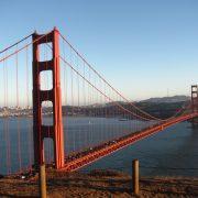 5. Poza Clasica A Podului