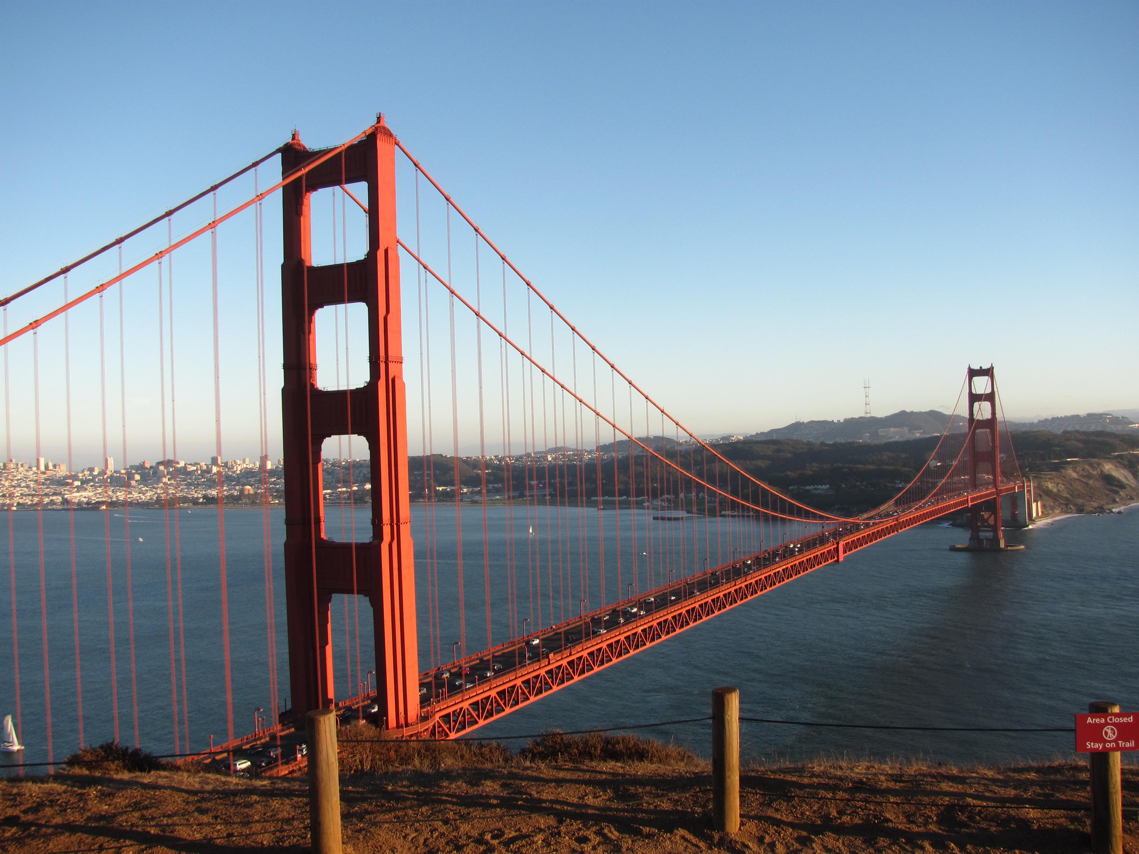 Poza Clasica Podului Sfaturi