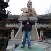 1. Laozi