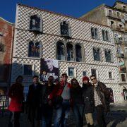 16. Tur Gratuit Lisabona