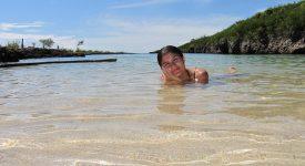 18 Apa Trasparenta Soare Arzator In Cienfuegos