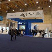 4. Stand Algarve
