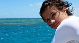41 Cairns Culorile De La Marea Bariera De Corali