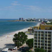 24. Plaja Mamaia