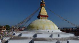 423. Bouddha