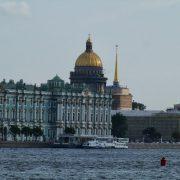 05. Sf. Isaac St. Petersburg