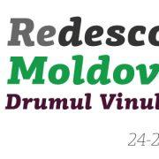 Descopera Moldova