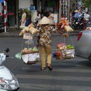 1. Viata Din Saigon