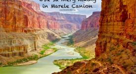 03. Marele Canion