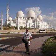 08. Moscheea Sheikh Zayed Abu Dhabi
