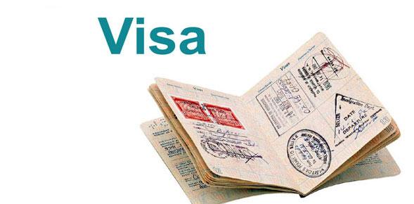 Thẩm định tay nghề, đào tạo thêm và nhận lương cùng visa 407