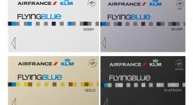 09. Carduri Flying Blue