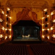 15. Sala Mare Teatrul Colon Copy