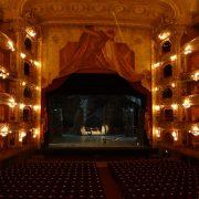 15. Sala Mare Teatrul Colon Copy